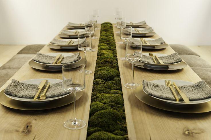 calvinklein: Calvin Klein Home.
