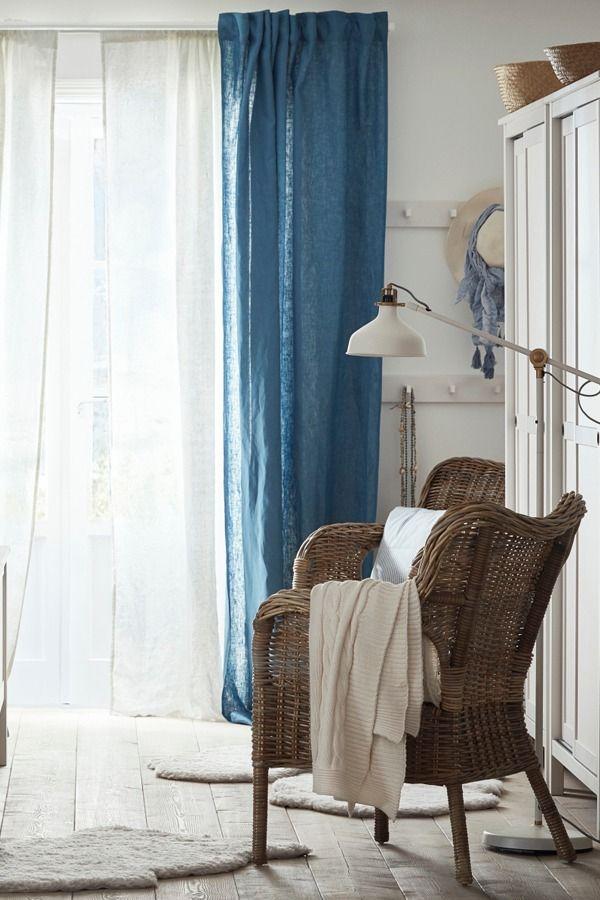 414 best bedrooms images on pinterest | bedroom ideas, ikea ideas