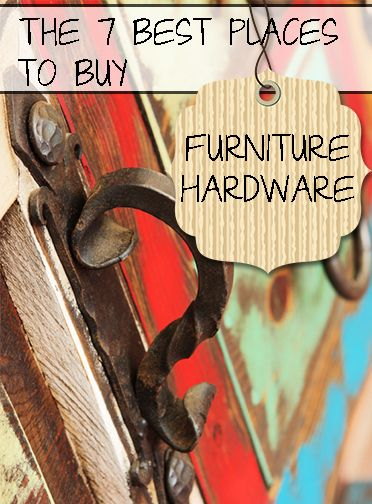 Best Places To Buy Home Decor best 25+ furniture hardware ideas on pinterest | handles for