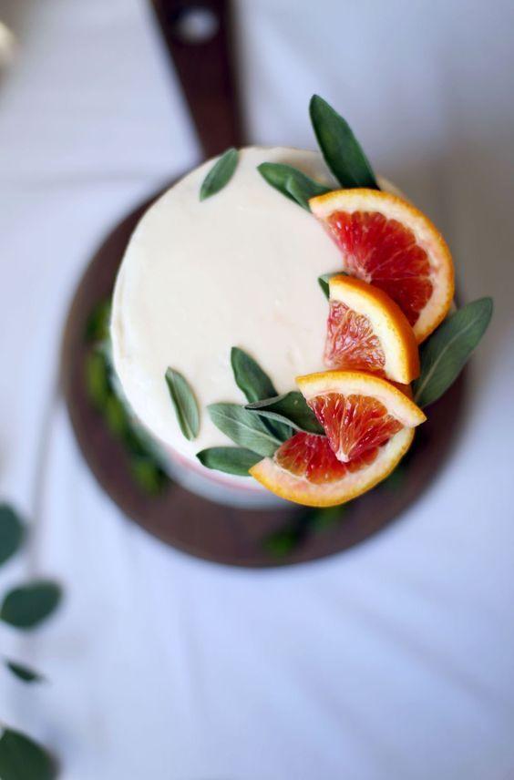 chrome hearts ring price blood orange cake
