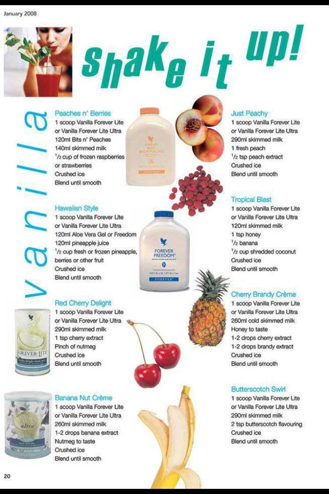 Forever Living Products Recruiting Now. Choose your hours, your customers and your team. Nothing to dislike about that at all. Check out http://www.healeraloe.flp.com/