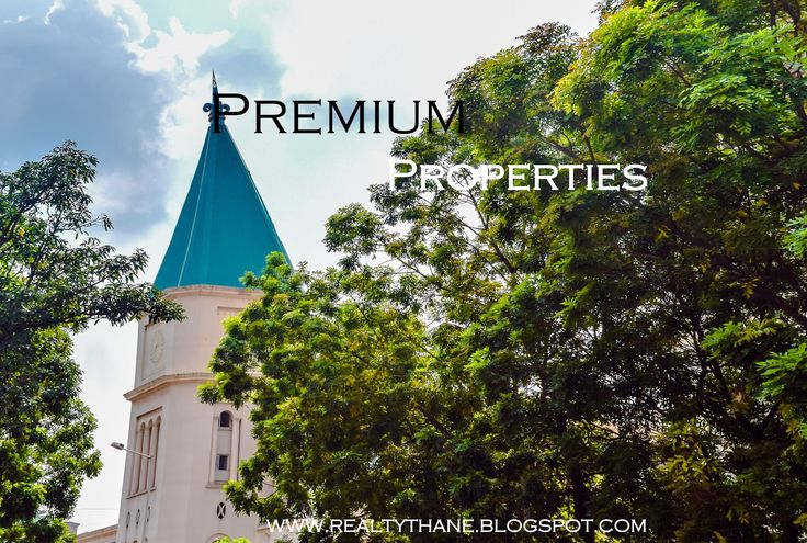 3bedroom 3bhk apartments for sale at hiranandani thane rea estate agents