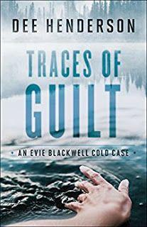 C Jane Read     : Traces of Guilt by Dee Henderson