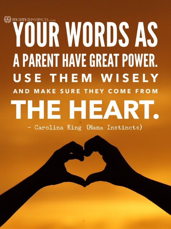 30 Really Awesome Positive Parenting Quotes That Will Inspire You Positive Parenting Quotes Parenting Quotes Attachment Parenting Quotes