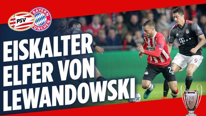 http://sport.bild.de/fussball/champions-league/konferenz-ticker