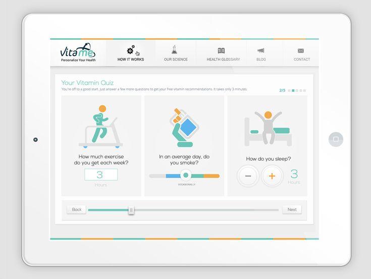 UI-Kreative-UI-Design