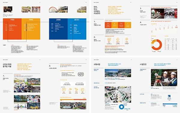 Seoul  Facilities Corporation