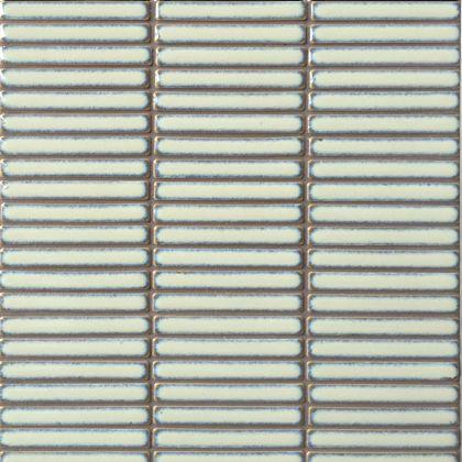 Perini Tiles  Decorative Tiles - Houston