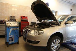 Autóklíma tisztítás és gázzal felötlése.  http://autogumiker.com/szolgaltatasok.html
