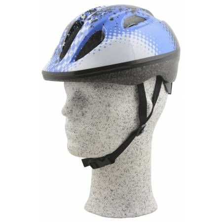 Helmet, model SKY. Buy it here: https://tjengo.com/hjelme/91-sky-cykelhjelm-5709386398286.html  Check us out on: Instagram - tjengo_com Twitter - TjengoCom Facebook - tjengo.com
