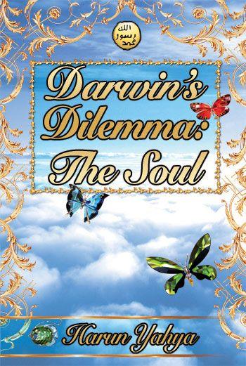 Read or download Darwin's Dilemma: The Soul