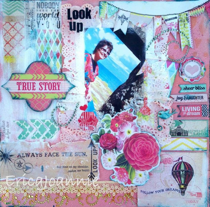 I created this layout for a CSI Case File. CSI can be found here: csicolorstoriesinspiration.ning.com Please visit my blog for more cards & layouts: ericajoannie.blogspot.com Thank you for looking!! :-)