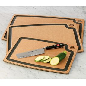 chefscatalog.com - love any size. epicurean cutting boards