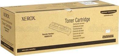 http://www.unaltonermerkezi.com/urun/93/xerox-wc-522252255230-standart-toner-cartridge-106r01413.html