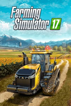 Farming Simulator 17 (PC) Download Free Torrent  Cracked Farming Simulator 17 Download PC  Farming Simulator 17 Free Download PC  Farming Simulator 17 ISO Download  Download Farming Simulator 17 Free  https://steamgamesforfree.tk/games/farming-simulator-17-pc-20