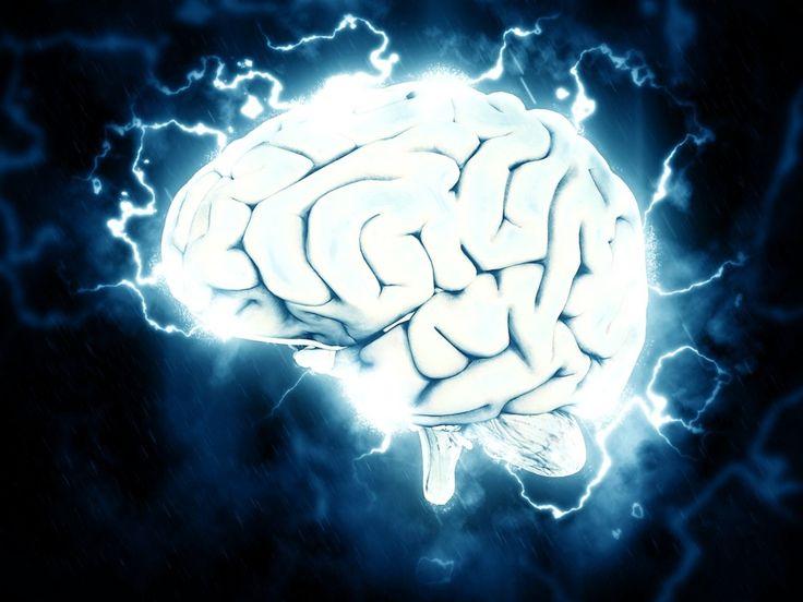 Han conseguido reiniciar el cerebro en personas con depresión severa y que desaparezcan los síntomas.