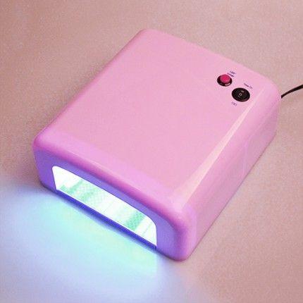 UV Lampe kaufen schweiz