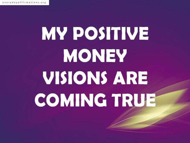Bekende Citaten Over Geld : Beste ideeën over geld citaten op pinterest gezond