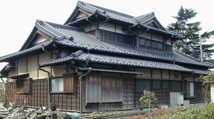 3a90b0d663a52c0385a5749b3ddeb3fc japanese home design traditional japanese house