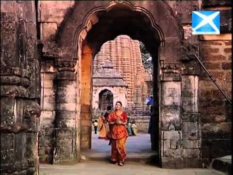 Yatra - Shree Jagannath Puri - Odisha - YouTube