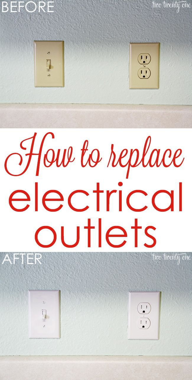 Best 25 Electronic Outlet Ideas On Pinterest Diy Exterior Outlet Charging Station For