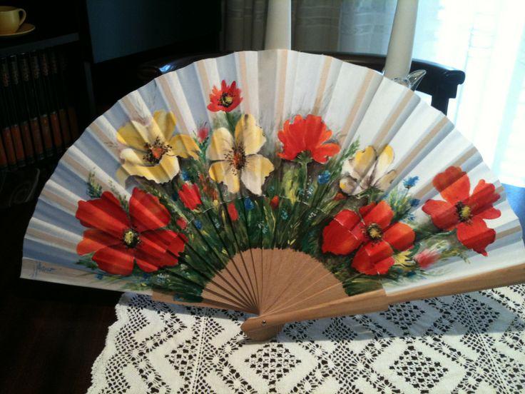 flors de colors