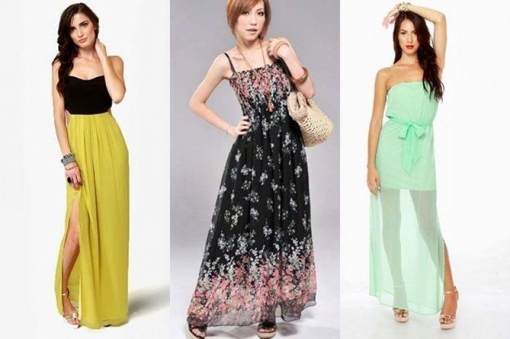 Cheap Maternity Maxi Dresses Sale