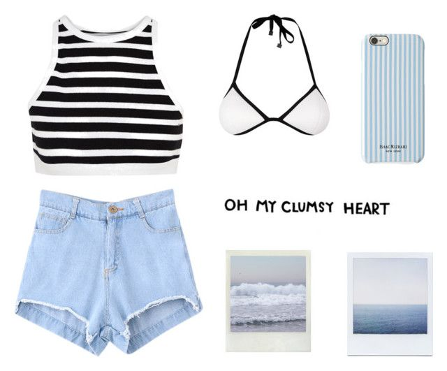 """""""Untitled #10"""" by sofiafisa on Polyvore"""