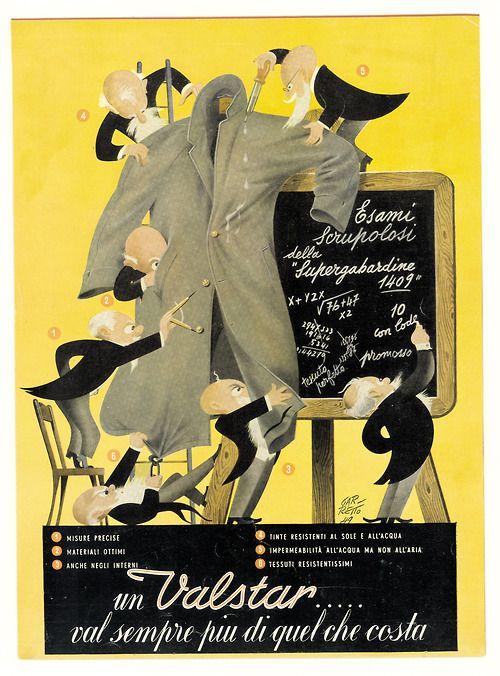 51 best Vintage Ads images on Pinterest Vintage ads, Poster - vintage möbel küche