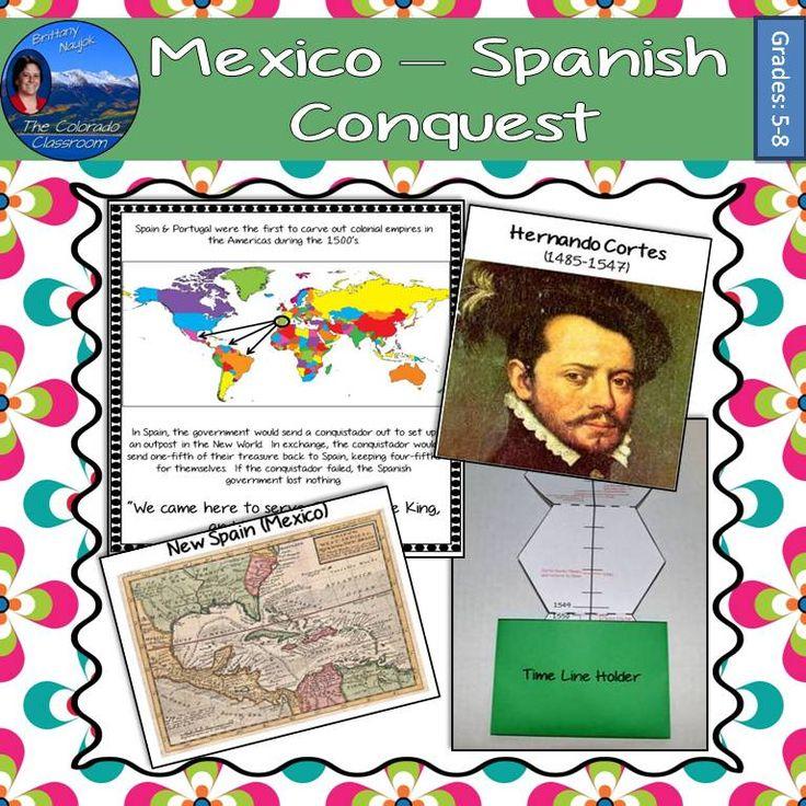 a paper on hernan cortes Antoni gómez i cros, hernan cortés lluita amb dos indis  i que no va rebre més que ingratitud pel seu paper en l'establiment de la nova espanya.