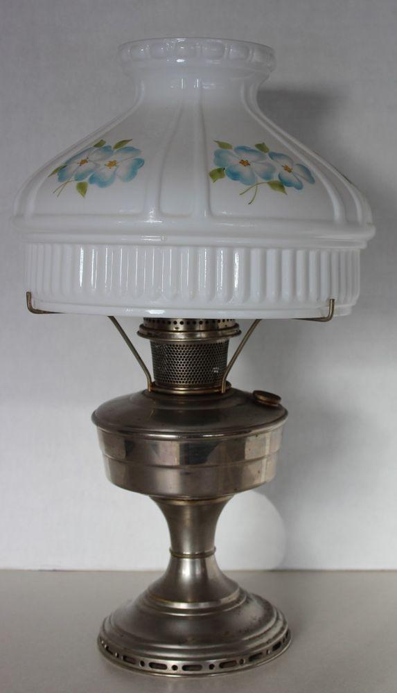 Table Lamp Shades Ideas