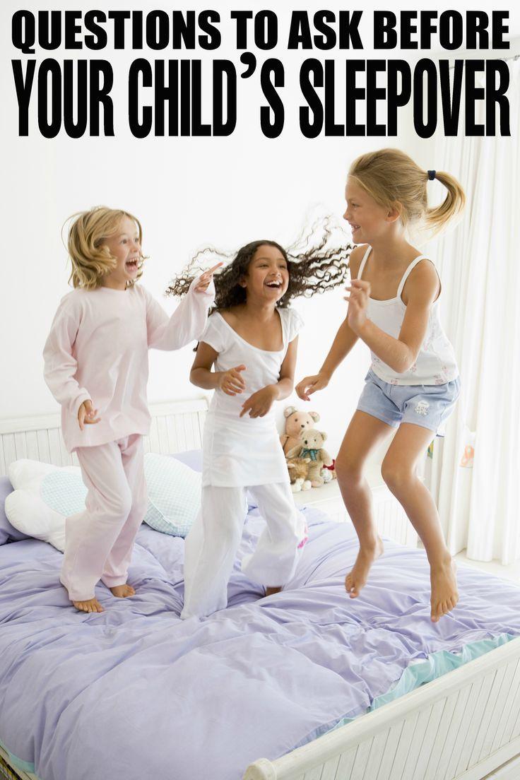 369 best Adult Sleepover images on Pinterest | Pajama party ...
