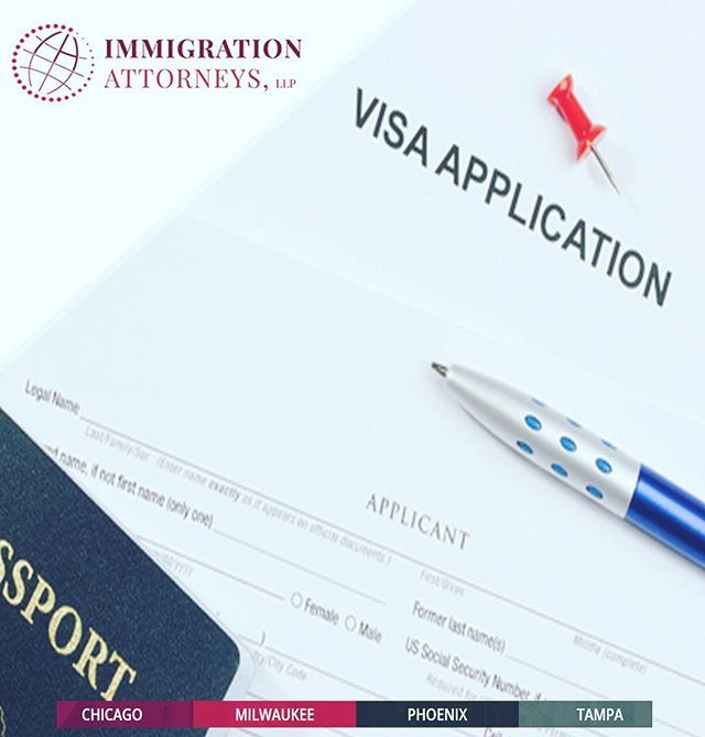 the 25 best immigrant visa ideas on pinterest hong kong visa canadavisa resume builder - Canadavisa Resume Builder