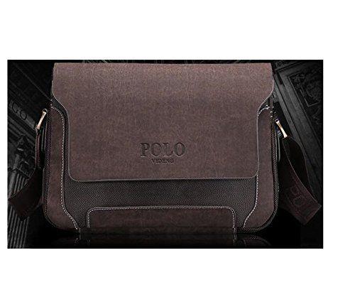 Designer Men Messenger Bag Polo Videng Oxford Vintage Cro... https://www.amazon.co.uk/dp/B06Y2B57PM/ref=cm_sw_r_pi_dp_x_zl56ybKK6Y59S