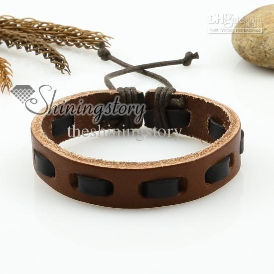 Many kinds of cheap charms for charm bracelets,