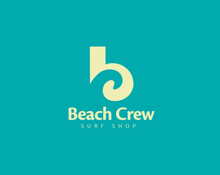 Best 25+ Beach logo ideas on Pinterest   Waves logo, Beach icon ...