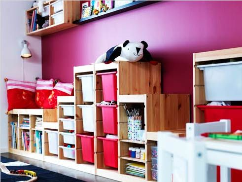 Inspirational Ikea Wall Storage Units