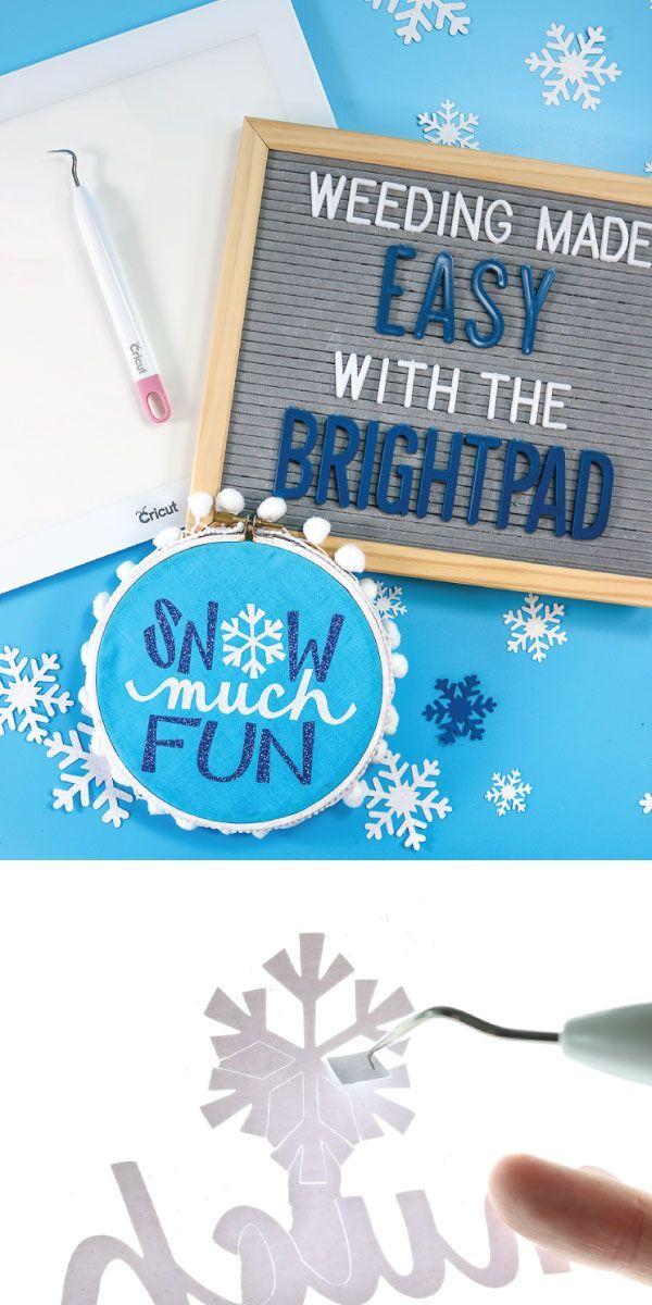 Pin On Cricut Silhouette Scanncut Tutorials Tips Project Ideas Cut Files
