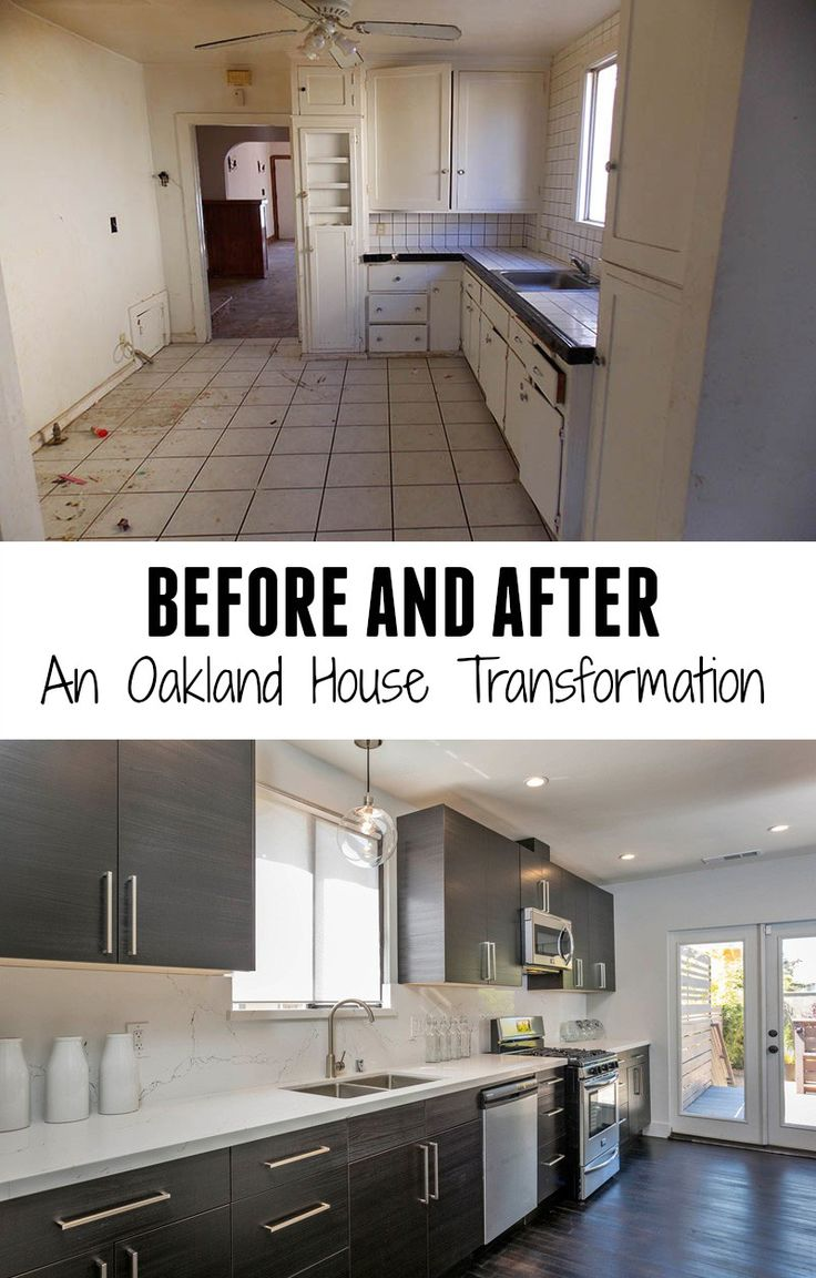25 Best Old House Remodel Ideas On Pinterest Old Home Remodel