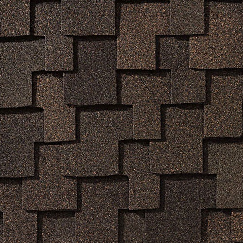 Best 17 Best Images About Gaf Grand Sequoia Shingles On 400 x 300
