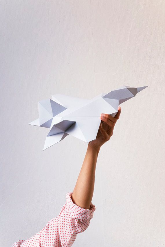 31 best images about Foam Airplanes on Pinterest | Raptors ...