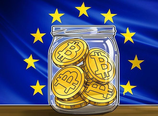 trade fidelitate bitcoină este un comerciant bitcoin orice bun