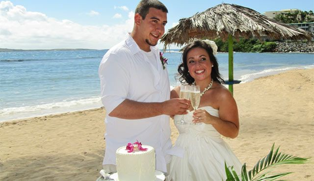 17 Best Images About Caribbean Weddings Ideas For Brides: 17 Best Images About Carribbean Sail Away Sweepstakes On