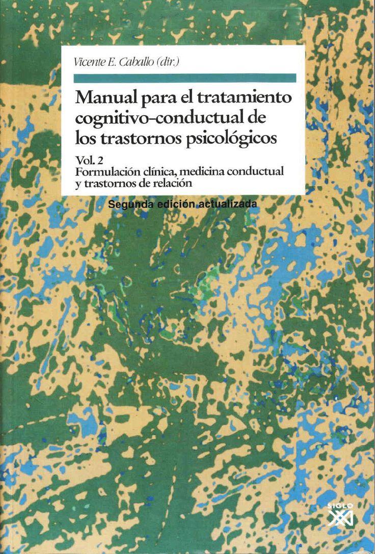 Cox, Calamari & Langley (1998) Habilidades de afrontamiento para la conducta de beber y asesoramiento motivacional sistemático: dos tratamientos cognitivo-conductuales para las personas que tiene problemas con el alcohol. En V. Caballo. Manual para el tratamiento cognitivo conductual de los trastornos psicológicos (pp. 83-120) https://drive.google.com/file/d/0Bxc_G3vpcfqGclpqbDVrZG1DZjg/view?pli=1