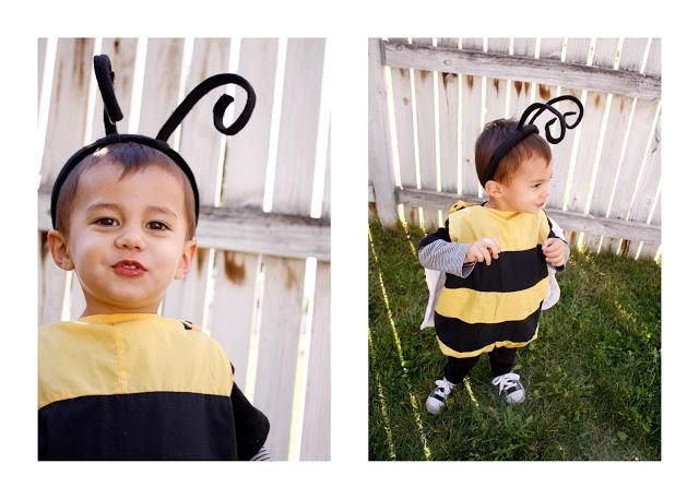 DIY Animal Costume  DIY easy antennae tutorial  DIY Halloween  sc 1 st  Pinterest & 34 best Giraffes canu0027t dance images on Pinterest | Costume ideas ...