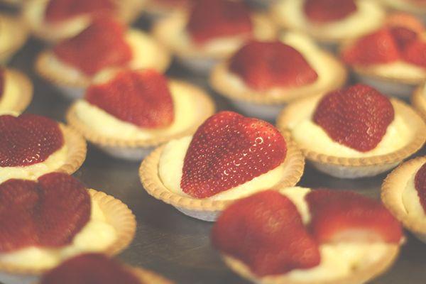 Préparation-Tartelettes-Fraises-Maison-Patisserie-Gourmandises-Blog-Lifestyle-Grenoble-SongesFunambules