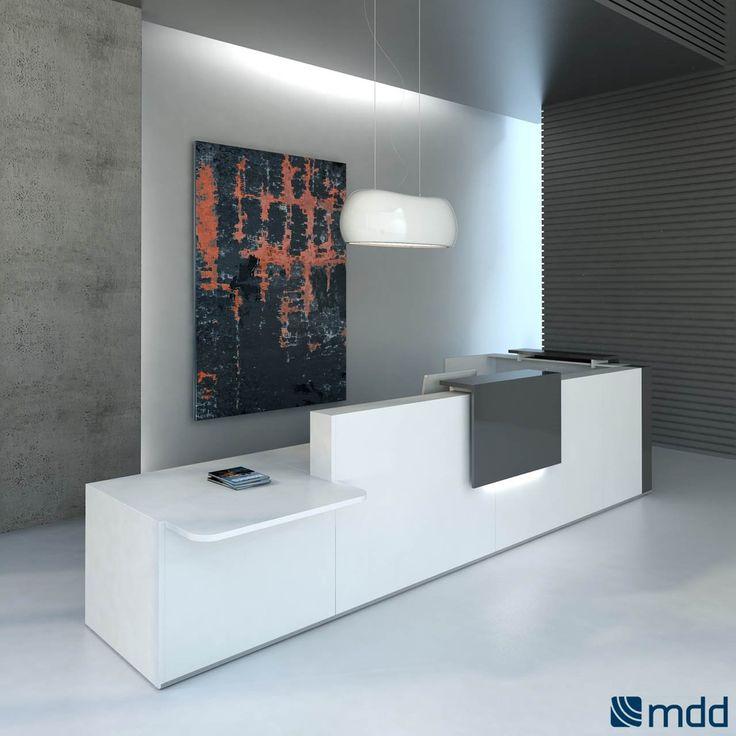 MDD - Tera