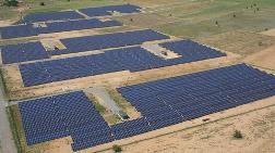 Kentsel Dönüşüm - IFC, Akfen Yenilenebilir Enerji'ye Ortak Oluyor