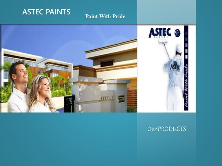 Astec Energy Star products are the first, and only range of infrared heat reflective coatings to be CodeMark certified and approved for guaranteed compliance with the B.C.A., Building Code of Australia section J - Energy Efficiency Guidelines.