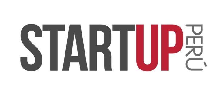 Si deseas captar capital semilla tienes que tener pasión por tu Startup | Luis Barragan Scavino | LinkedIn